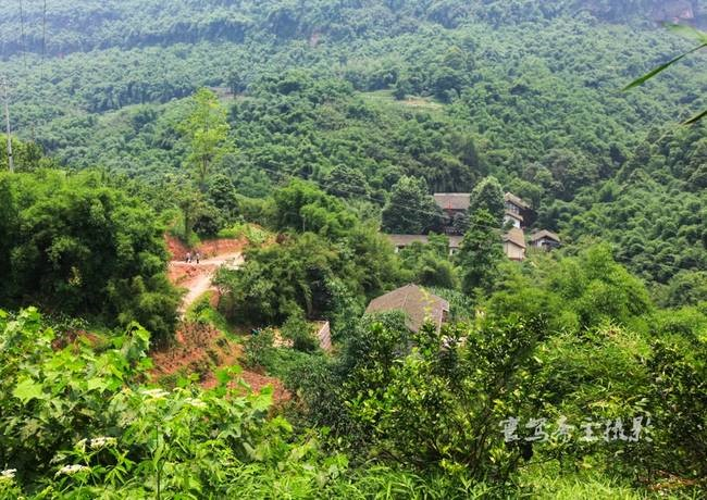 泸州天仙硐风景区-新闻